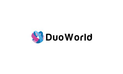 Duo World