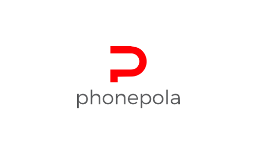 Phonepola
