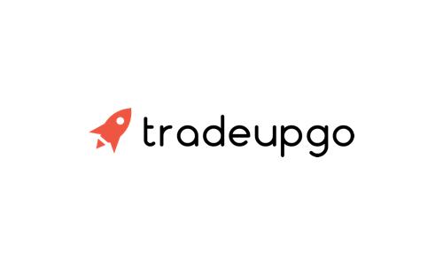 Tradeupgo