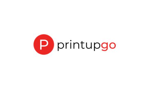 Printupgo