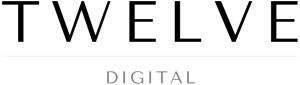 Twelve Digital